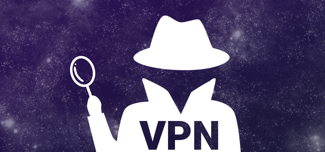 PIA VPN Review