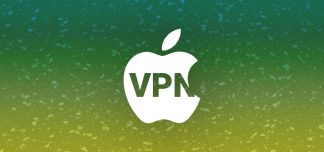 PIA - Best VPN Review