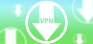 The Best VPN for Torrents