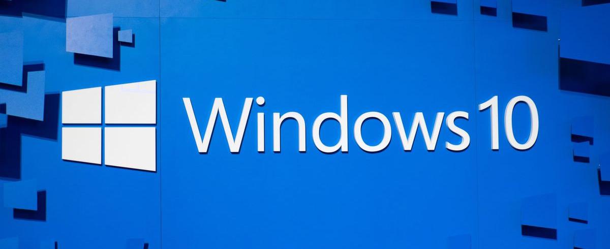 Top VPN for Windows