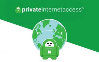 Private Internet Access Review - Post Thumbnail