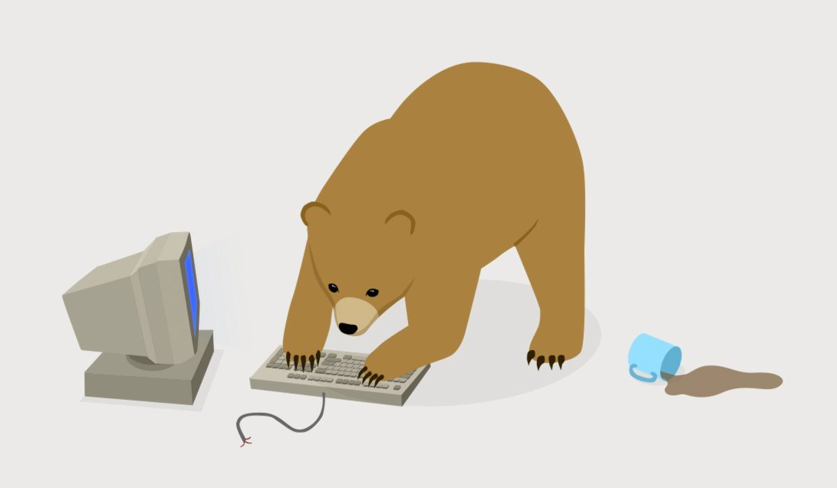 Tunnelbear Review - Post Thumbnail