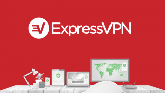 An Upgraded ExpressVPN Review: Is It Worth Its Price? - Post Thumbnail