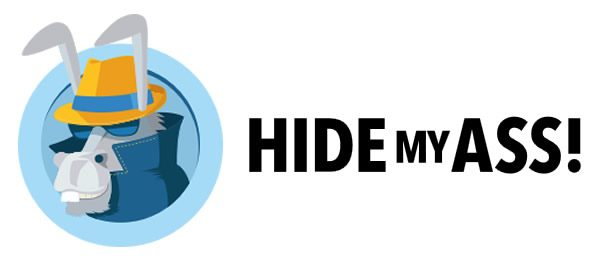HideMyAss Review - Post Thumbnail
