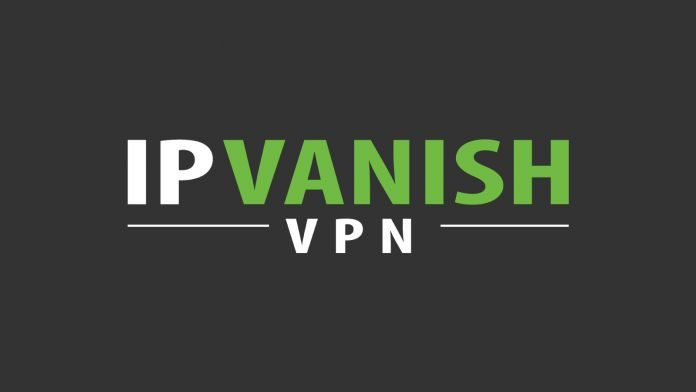 Comprehensive IPVanish Review: is It as Great as Advertised? - Post Thumbnail