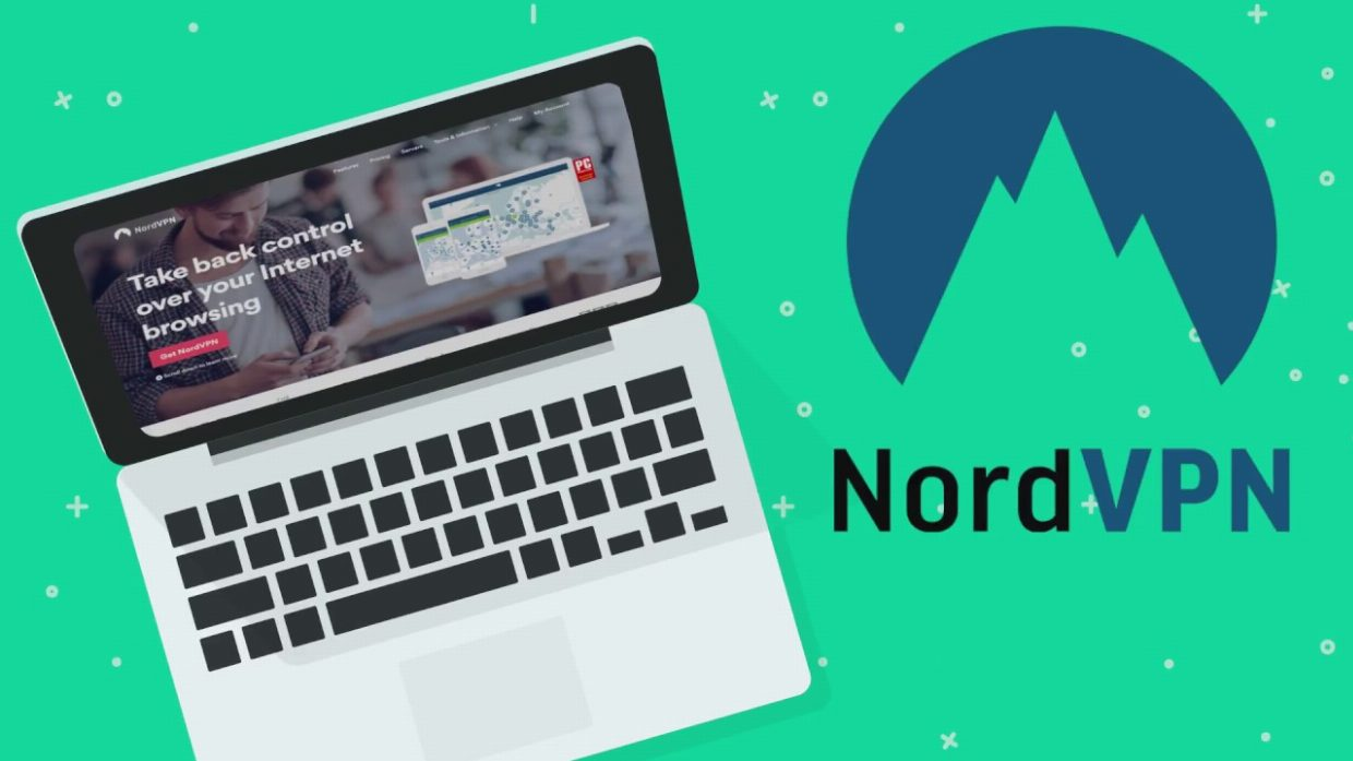 NordVPN review: breaking boundaries at enormous speeds - Post Thumbnail
