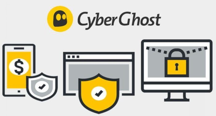 CyberGhost VPN: A Worthy Service at a Very Reasonable Price - Post Thumbnail