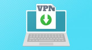 The List of TOP-3 VPNs to Consider While Choosing a Torrent VPN - Post Thumbnail