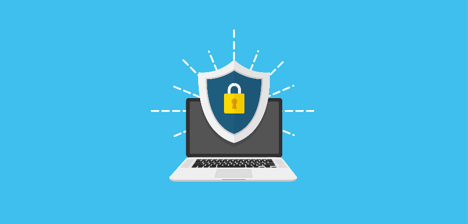 Protect your PC with a VPN for Windows - Post Thumbnail